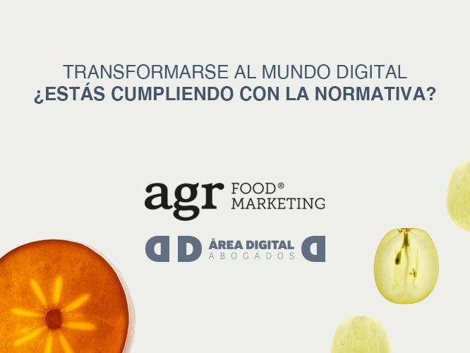 Aproximación al derecho tecnológico y digital de la mano de Área Digital Abogados
